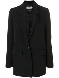 пиджак свободного кроя Closed