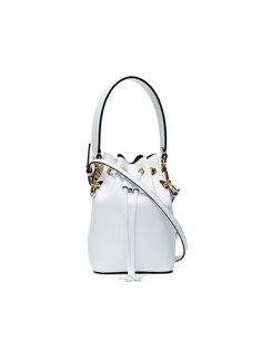 маленькая сумка со шнурком Mon Tresor Fendi