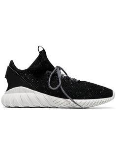 кроссовки Tubular Doom Adidas