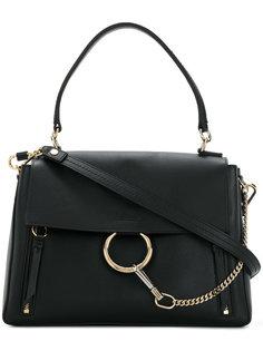 средняя сумка Faye Day Chloé