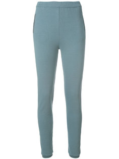 спортивные брюки Cita Humanoid
