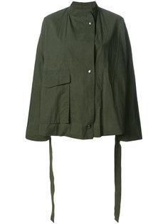 куртка Wina Humanoid
