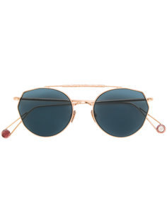 солнцезащитные очки Place Carrée Ahlem
