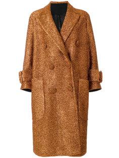 Aidan coat Petar Petrov