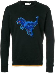Rexy sweatshirt Coach