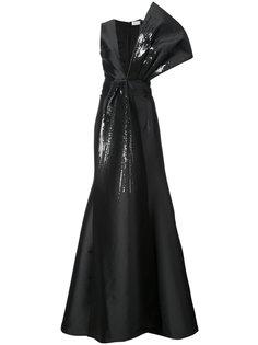 платье Blanche Sachin & Babi