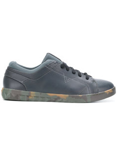 S-Studdzy Lace sneakers Diesel