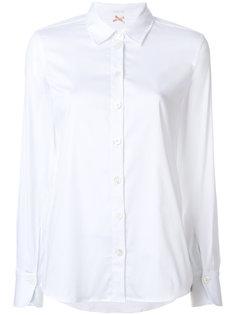 классическая рубашка  Marc Cain