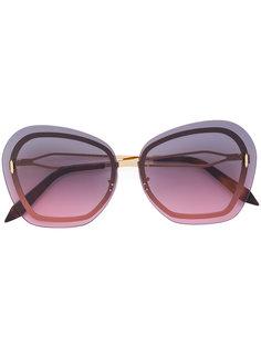 солнцезащитные очки Phoenix Victoria Beckham