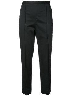 укороченные брюки Marc Jacobs