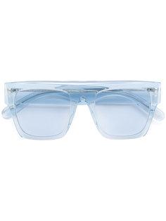 солнцезащитные очки Da Sole Stella Mccartney Eyewear