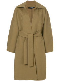 tie waist coat Ter Et Bantine