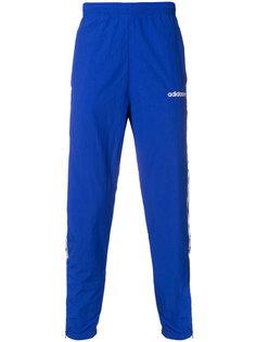спортивные брюки TNT Adidas