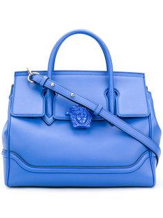 сумка на плечо Medusa Empire Versace