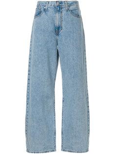 джинсы бойфренда с заниженной талией Levis Levis®