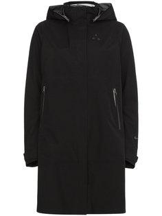 пальто ACG 3-in-1 system Nike