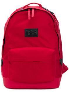 рюкзак с логотипом Y-3