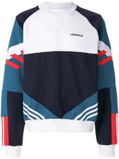 Originals Nova retro sweatshirt Adidas