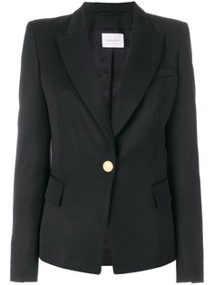 classic fitted blazer Pierre Balmain
