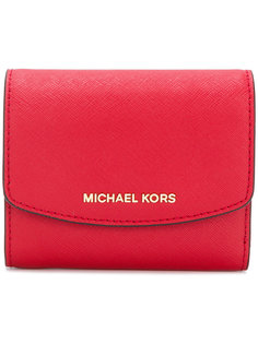 визитница Ava Michael Michael Kors
