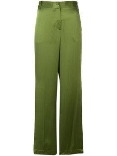 широкие брюки  Equipment