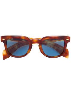солнцезащитные очки Jax Jacques Marie Mage
