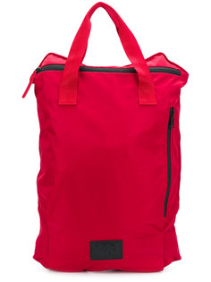 рюкзак с верхними ручками Y-3