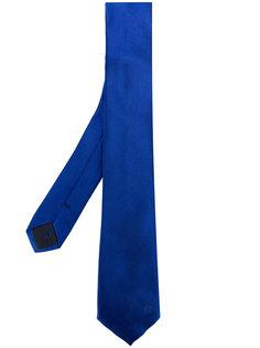 галстук Medusa Versace