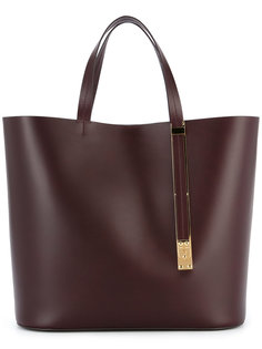 East West Exchange tote Sophie Hulme
