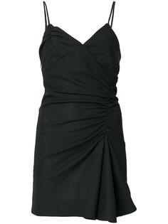 платье Conga Jacquemus