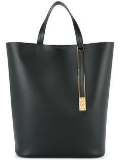 North South Exchange tote Sophie Hulme