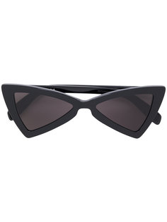 Jerry sunglasses Saint Laurent Eyewear