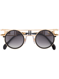 668-3 sunglasses Cazal