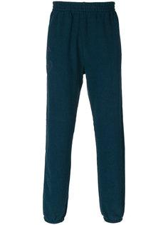 спортивные брюки Calabasas Adidas Yeezy
