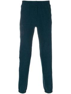 классические спортивные брюки Adidas Yeezy