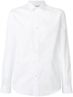 classic shirt Alexander McQueen