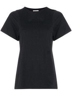 футболка Espera Toteme