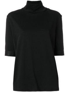 футболка поло Alyx