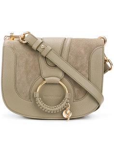 Hana shoulder bag See By Chloé