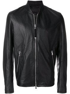 куртка Lastord Diesel Black Gold