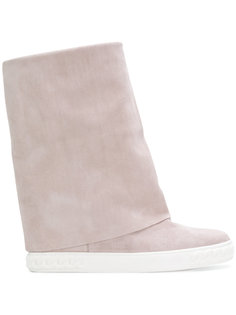 ботинки Sneaker Casadei