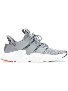 кроссовки Prophere Adidas