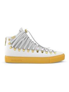 Redchurch sneakers Swear