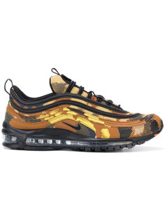 кроссовки Air Max 97 Premium QS Country Camo Nike
