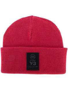 шапка-бини Y-3