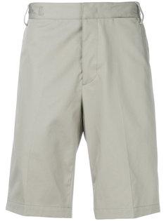 классические шорты Lanvin