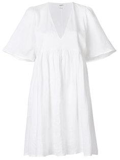 платье Talita Isabel Marant Étoile