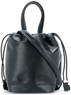 сумка на плечо  Paco Rabanne