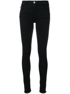джинсы скинни  Alyx