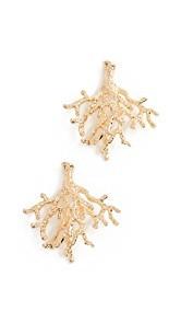 Amber Sceats Orion Earrings